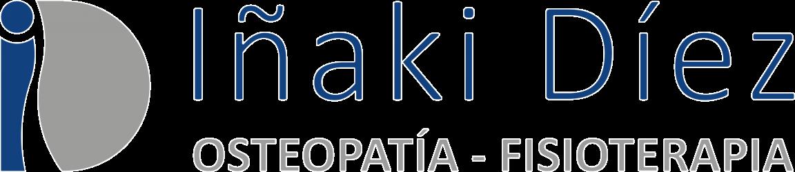 Idosteopatia